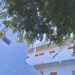 Отель Palo Verde Hotel Мексика, Кабо-Сан-Лукас - отзывы, цены и фото номеров - забронировать отель Palo Verde Hotel онлайн фото 2