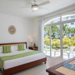Отель Whala!bayahibe Доминикана, Байяибе - 4 отзыва об отеле, цены и фото номеров - забронировать отель Whala!bayahibe онлайн фото 14