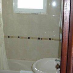 Отель Agua Marinha - Hotel Португалия, Албуфейра - отзывы, цены и фото номеров - забронировать отель Agua Marinha - Hotel онлайн ванная фото 2