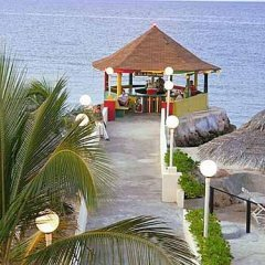 Отель Club Ambiance - Adults Only Ямайка, Ранавей-Бей - отзывы, цены и фото номеров - забронировать отель Club Ambiance - Adults Only онлайн