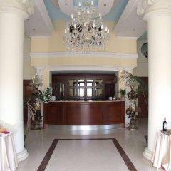 Отель Xlendi Resort & Spa Мальта, Мунксар - 2 отзыва об отеле, цены и фото номеров - забронировать отель Xlendi Resort & Spa онлайн интерьер отеля