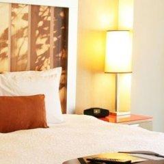 Отель Hampton Inn Manhattan Chelsea США, Нью-Йорк - отзывы, цены и фото номеров - забронировать отель Hampton Inn Manhattan Chelsea онлайн в номере