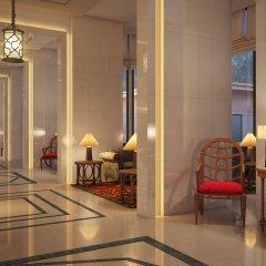 Отель Oberoi Нью-Дели интерьер отеля фото 3