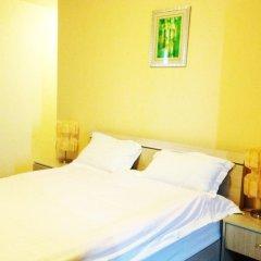 Отель King Tai Service Apartment Китай, Гуанчжоу - отзывы, цены и фото номеров - забронировать отель King Tai Service Apartment онлайн фото 26