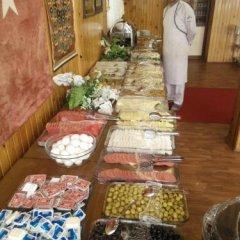 Akpinar Hotel Турция, Узунгёль - отзывы, цены и фото номеров - забронировать отель Akpinar Hotel онлайн фото 8