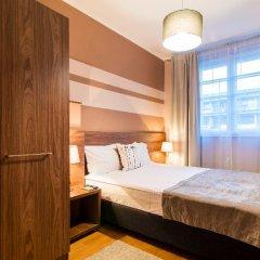 Апартаменты Apartments Top Central 3 Белград детские мероприятия