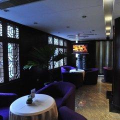 Отель Beijing Sha Tan Hotel Китай, Пекин - 9 отзывов об отеле, цены и фото номеров - забронировать отель Beijing Sha Tan Hotel онлайн гостиничный бар