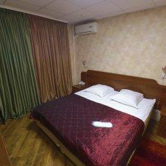 Гостиница на Окской сейф в номере