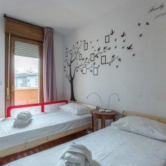 Отель Padova - Via Rizzo 49A Италия, Падуя - отзывы, цены и фото номеров - забронировать отель Padova - Via Rizzo 49A онлайн детские мероприятия