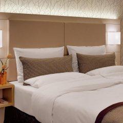 Best Western Atrium Hotel комната для гостей фото 5