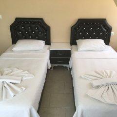 Green Peace Hotel Турция, Олудениз - 1 отзыв об отеле, цены и фото номеров - забронировать отель Green Peace Hotel онлайн комната для гостей