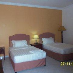 Отель Marhaba Residence ОАЭ, Аджман - отзывы, цены и фото номеров - забронировать отель Marhaba Residence онлайн детские мероприятия фото 2