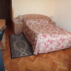 Гостиница Новгородская комната для гостей