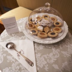 Отель Al Codega Италия, Венеция - 9 отзывов об отеле, цены и фото номеров - забронировать отель Al Codega онлайн в номере фото 2