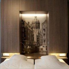 Отель Skotel Amsterdam Нидерланды, Амстердам - отзывы, цены и фото номеров - забронировать отель Skotel Amsterdam онлайн интерьер отеля фото 2
