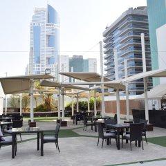 Millennium Plaza Hotel фото 6