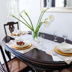 Апартаменты Cattleya's New Kingston Guest Apartment в номере