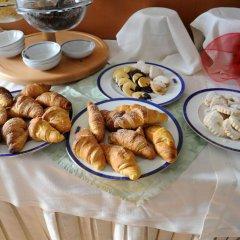 Grand Hotel Leon DOro Бари питание фото 2