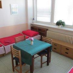 Hostel Modra комната для гостей фото 5