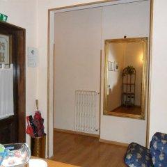 Отель Piccolo Hotel Италия, Флоренция - 2 отзыва об отеле, цены и фото номеров - забронировать отель Piccolo Hotel онлайн детские мероприятия фото 2