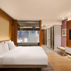 The Grand Tarabya Hotel Турция, Стамбул - отзывы, цены и фото номеров - забронировать отель The Grand Tarabya Hotel онлайн фото 5