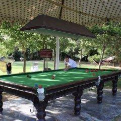 Отель Lohagarh Fort Resort спа фото 2