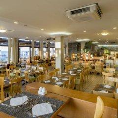 Отель Dessole Malia Beach – All Inclusive питание фото 3