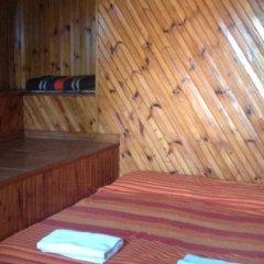 Отель Villa Aersa Bed & Breakfast Италия, Монтезильвано - отзывы, цены и фото номеров - забронировать отель Villa Aersa Bed & Breakfast онлайн фото 2