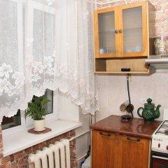 Апартаменты Apartment Kiev Standart в номере фото 2