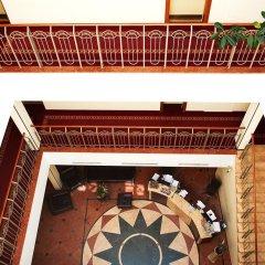 Отель Artis Centrum Hotels фото 3
