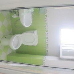 Triplex - Sidi Bou Said in Tunis, Tunisia from 93$, photos, reviews - zenhotels.com bathroom photo 2