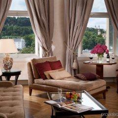 Отель Smetana Hotel Чехия, Прага - отзывы, цены и фото номеров - забронировать отель Smetana Hotel онлайн комната для гостей фото 3