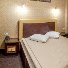 СПА Отель Венеция сейф в номере