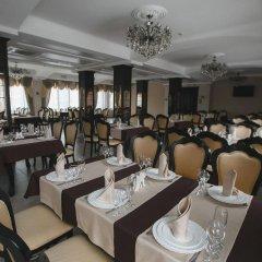 Гостиница Кавказская Пленница фото 2