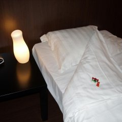 Отель Budget Flats Antwerpen Бельгия, Антверпен - 1 отзыв об отеле, цены и фото номеров - забронировать отель Budget Flats Antwerpen онлайн удобства в номере