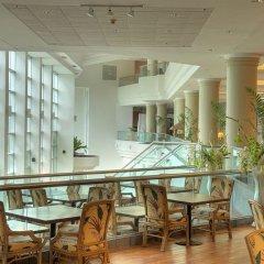 Отель Verona Resort & Spa Тамунинг гостиничный бар