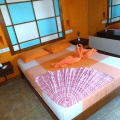 Отель Gomez Place Шри-Ланка, Негомбо - отзывы, цены и фото номеров - забронировать отель Gomez Place онлайн детские мероприятия