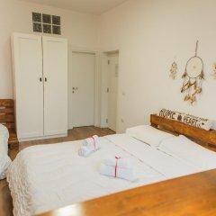 Апартаменты Choose Balkans Apartments Тирана детские мероприятия фото 2