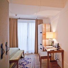 Отель Louis Hotel Германия, Мюнхен - отзывы, цены и фото номеров - забронировать отель Louis Hotel онлайн комната для гостей фото 4