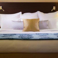 Renaissance Amsterdam Hotel 5* Стандартный номер с различными типами кроватей фото 26