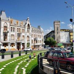 Отель Александрия Грузия, Тбилиси - отзывы, цены и фото номеров - забронировать отель Александрия онлайн фото 2