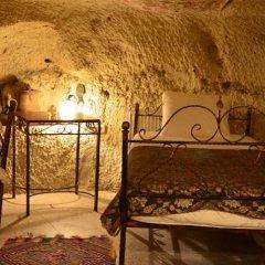 Caravanserai Cave Hotel Турция, Гёреме - отзывы, цены и фото номеров - забронировать отель Caravanserai Cave Hotel онлайн детские мероприятия