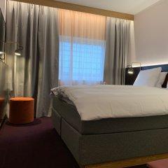 Quality Hotel Konserthuset комната для гостей фото 2