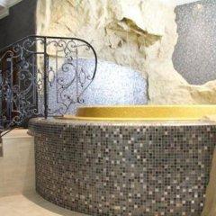 Гостиница Vospari в Краснодаре отзывы, цены и фото номеров - забронировать гостиницу Vospari онлайн Краснодар сауна