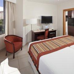 Отель Melia Gorriones Коста Кальма фото 17