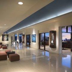 Отель Hard Rock Hotel Bali Индонезия, Бали - отзывы, цены и фото номеров - забронировать отель Hard Rock Hotel Bali онлайн интерьер отеля фото 2