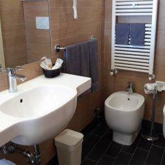 Hotel Esperia Генуя ванная фото 2