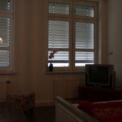 Отель Bonifatias 10 minutes комната для гостей фото 5