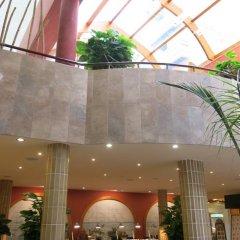 Отель 4R Playa Park фото 6