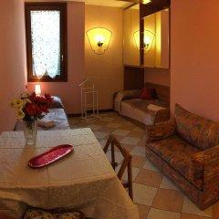 Отель Royal Guest House Venice Италия, Венеция - отзывы, цены и фото номеров - забронировать отель Royal Guest House Venice онлайн комната для гостей фото 3